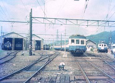 a6-022-z.jpg